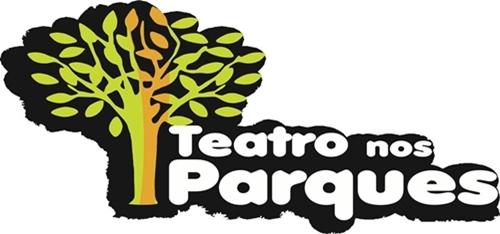 teatro-nos-parques1