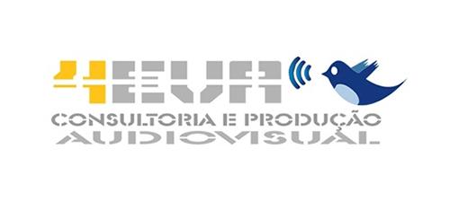 logo-4eva-cultura-leste