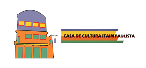 logo-casa-de-cultura-itaim-paulista-cultura-leste
