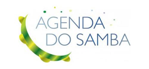 logo-agenda-do-samba-cultura-leste