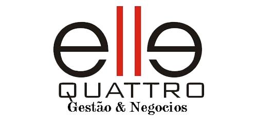 logo-elle-quattro-cultura-leste
