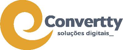 Convertty