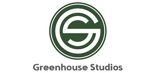 logo-green-house-estudio-cultura-leste