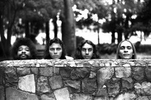 Foto/Antonio Freitas-1976