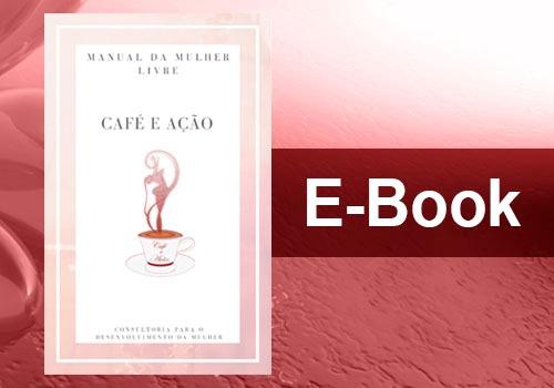 e-book-manual-da-mulher-livre