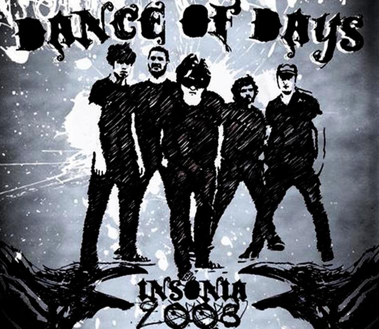 thumbnail_09-cd-insonia-2008-lancado-em-2007