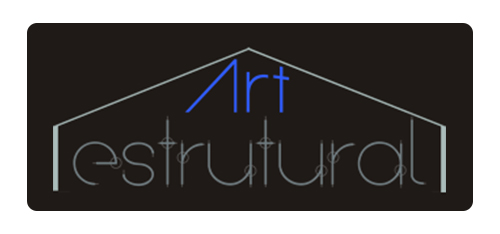 Art Estrutural