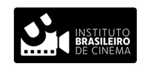 Instituto Brasileiro de Cinema