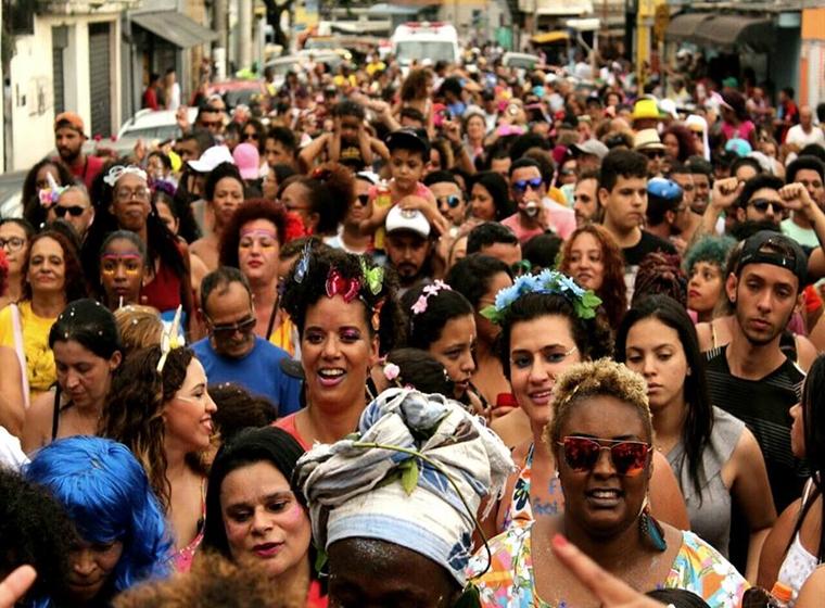 bloco-do-beco-no-jardim-sao-luis-zona-sul-de-sao-paulo-foto_-joao-victor-santos